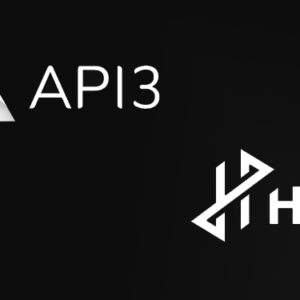 API3 to provide oracle data to decentralized asset management organisation HAI