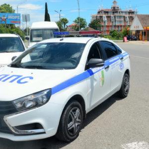 Abkhazia Shuts Down 8 Crypto Farms Amid Ongoing Crackdown on Mining