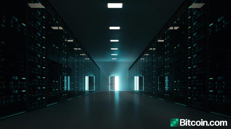 Alternative Mining Algorithms Reap Higher Profits Than Bitcoin Mining in 2021