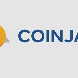 Australian crypto exchange CoinJar lists BAL, ENJ, GRT, MATIC, USDT, and WBTC
