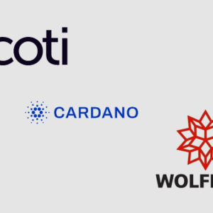 COTI's ADA Pay to be used by Wolfram Alphafor an NFT auction