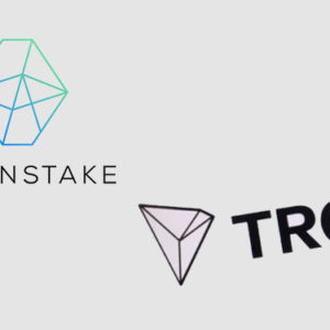 Crypto staking platform Moonstake adds support for Tron (TRX)