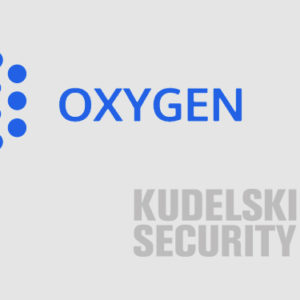 DeFi protocol Oxygen to get series of audits from Kudelski Security