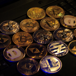 Cryptocurrency Price Round-Up