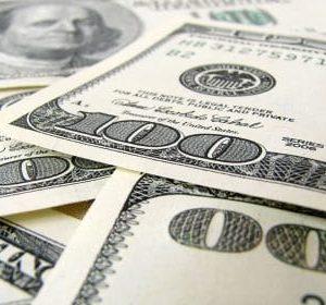 E-Commerce Platform Shopping.io Donates $50,000 to GoodDollar – eToro's Non-Profit Intiative