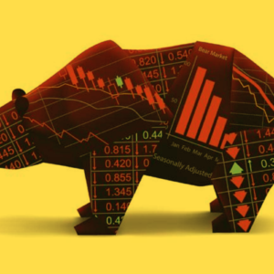 bear market for btc sell abd purchase
