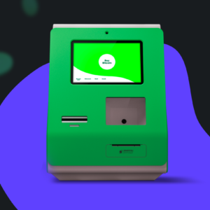 bitcoin atm article cover