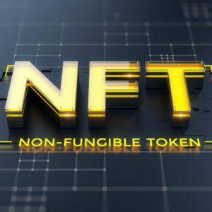 NFT Marketplace Rarible Raises Over $14 Million, Plans to Launch on Flow Blockchain