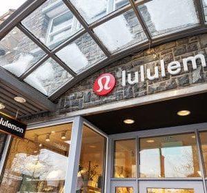 Lululemon Q1 2022 Earnings: Sales Rise by 88% Surpassing Estimates as Customer Traffic Rebounds