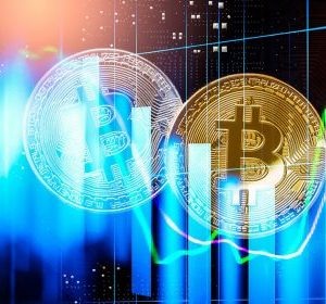 Top 4 Mistakes to Avoid when Trading Bitcoin