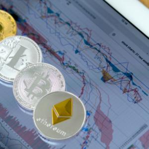 Unlocking Cryptocurrency