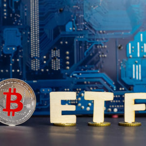 $35B AUM Global X Files for Bitcoin ETF Dubbed Global X Bitcoin Trust with SEC