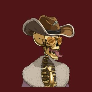 Cranium: