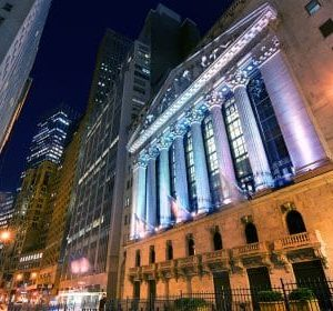 American IPO Market Set to Close Year with Milestone Record