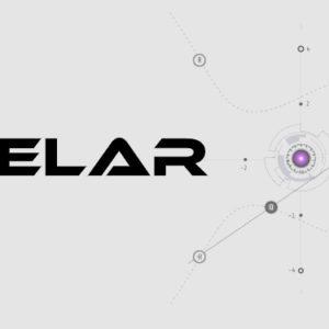 Axelar secures $25M Series A to grow its blockchain interoperability protocol