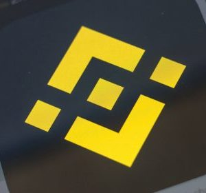Binance US Pursuing Plans to Go Public, Opts for IPO amidst Regulatory Crackdown
