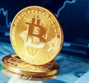 Bitcoin (BTC) Price Down 3% after Rallying Slightly Above $40,000