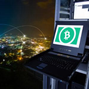 Bitcoin Cash Payment Processor Evolves Adding URL Shortener, Paypal API Integration