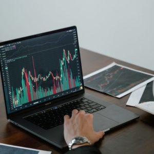 Bitcoin Miner data