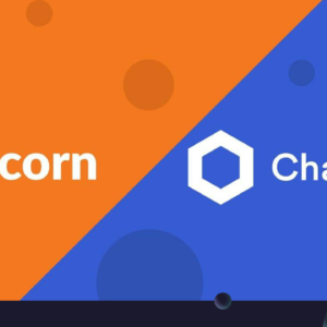 Bunicorn set to integrate Chainlink's VRF to secure its NFT Collectibles' Randomness for Yield Farmers