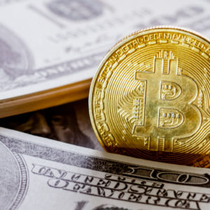 US Senator's Advice: Buy, Hold, Save Bitcoin for Retirement as Congress Floods Economy With Trillions of Dollars