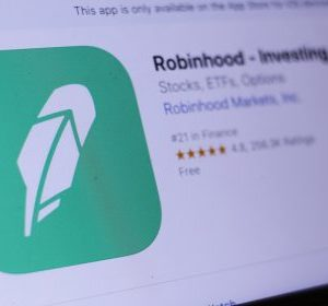 Fuelling Resurgence: Can Robinhood IPO Revive Crypto's Bearish Outlook?