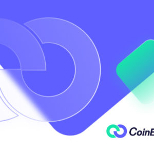 CoinEx Smart Chain (CSC) now live on mainnet