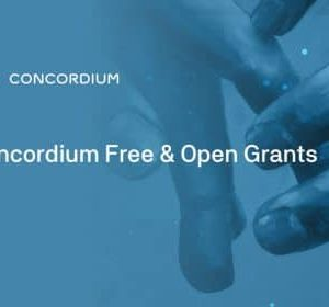 Concordium to Developers: Join Our Revolution