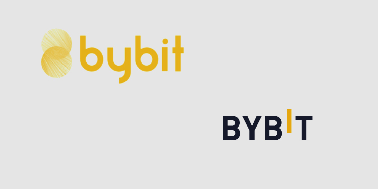 Crypto exchange Bybit unveils new branding, to offer derivatives, upgraded wallet, and more