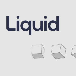 Crypto exchange Liquid.com enables multi-chain single asset deposits and withdrawals