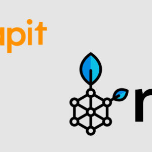 Blockchain investment wallet Xcapit adds support for RIF token