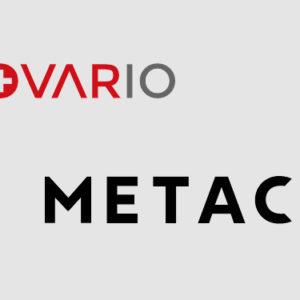 Swiss crypto prime brokerage Covario to use METACO Harmonize to scale operations