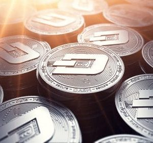 Dash Offers DashDirect, App for US Customers to Shop in 155K Retail Locations