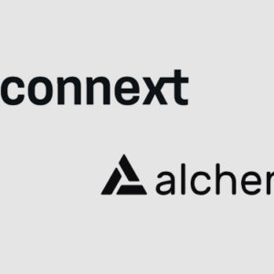 EVM liquidity protocol Connext to build multi-chain Ethereum ecosystem with Alchemy