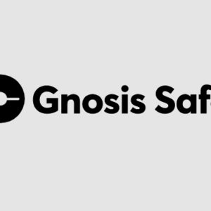 Ethereum-based Gnosis Safe expands to Polygon, Arbitrum and BSC to enable more efficient DAOs