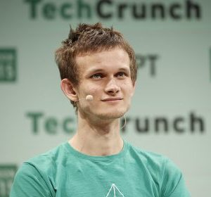Ethereum's Co-Founder Vitalik Buterin Makes Cameo in Video Hosted by Ashton Kutcher and Mila Kunis