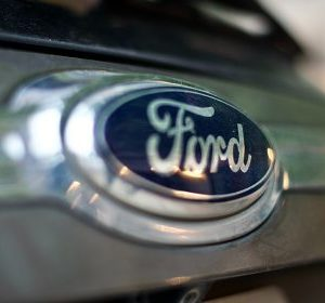 F Stock Spikes 4% after Ford Reports Surprising Profits in Q2 2021