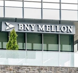 Grayscale Investments Collaborates with BNY Mellon for Asset Servicing