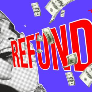 changelly refund