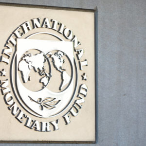 IMF Warns Against Adopting Crypto Assets Like Bitcoin as National Currency