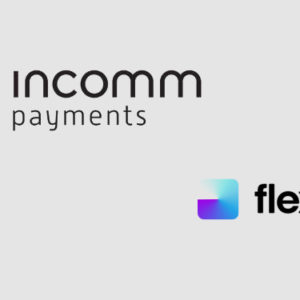 InComm Payments integrates Flexa to offer its merchants cryptocurrency acceptance