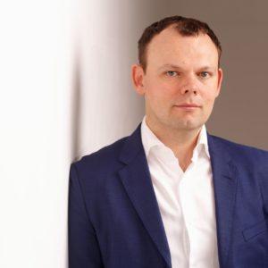 Ilya Churakov