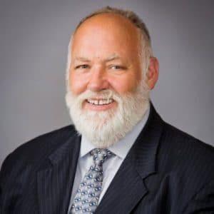 Lyle D Solomon
