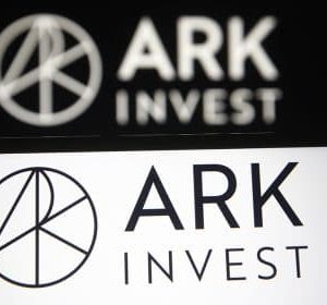 Investors like Ark Invest Pile In for Square amid Crypto Innovations
