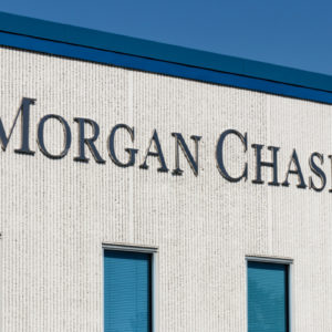 JPMorgan Says a Lot of Clients See Cryptocurrency as Asset Class and Want to Invest