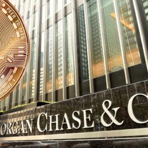 Bitcoinization of El Salvador: JPMorgan Sees No 'Tangible Economic Benefits' of Bitcoin as Legal Tender