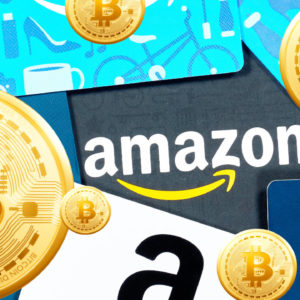 Jeff Bezos Directs Amazon to Accept Bitcoin and Other Popular Cryptocurrencies: Report