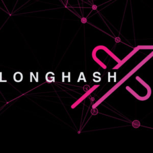 LongHash Ventures opens up its 7th blockchain accelerator cohort: LongHashX