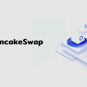 PancakeSwap integrates Chainlink's random number generator for V2 of lottery