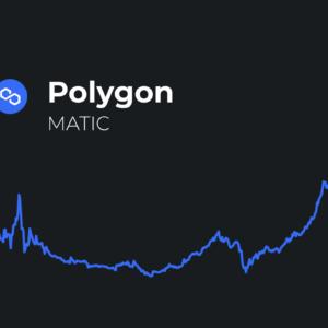 matic polygon price prediction